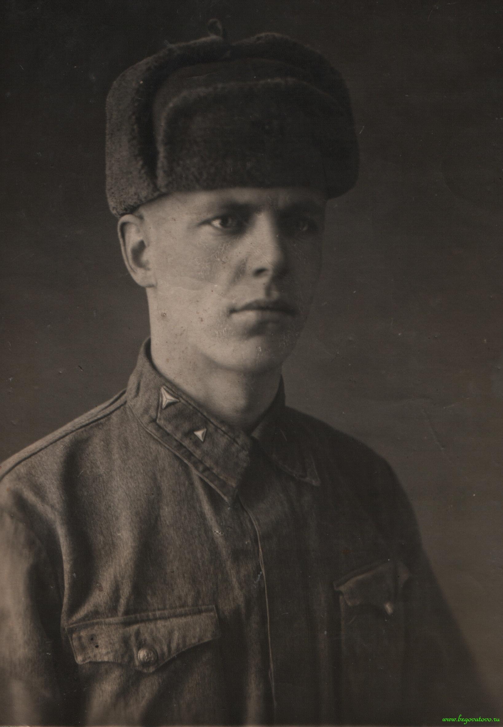 Памятник погибшим в Великой Отечественной войне » Официальный сайт ...